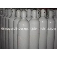High Pressure Gas Cylinder 47.5liter