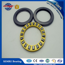Best Selling Super Precision Thrust Roller Bearing (81256M)
