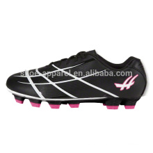 2014 Newest outdoor Soccer Shoes|Football Shoes