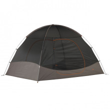 Large Family Camping Tents for Sale