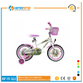 cheap kids bicycle with colorful style