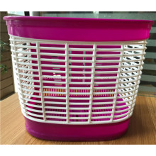Easy to Install Large Bicycle Basket
