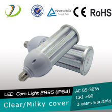 Super brightness 54w led corn light