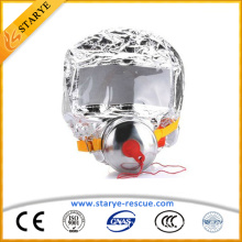 Cheap Price Good Quality Smoke Safety Fire Hood