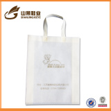 best sell protable non-woven laundry bags
