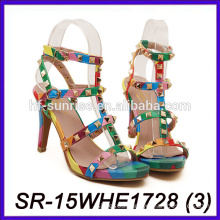 italian women shoes women dress shoes wholesale women shoes china