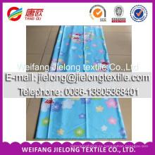 La mejor calidad al por mayor utilizó tela barata del precio del algodón Tela barata del precio algodón tela textil algodón mercado
