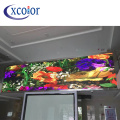 Easy Installation Led Screen P3 Indoor In Shenzhen