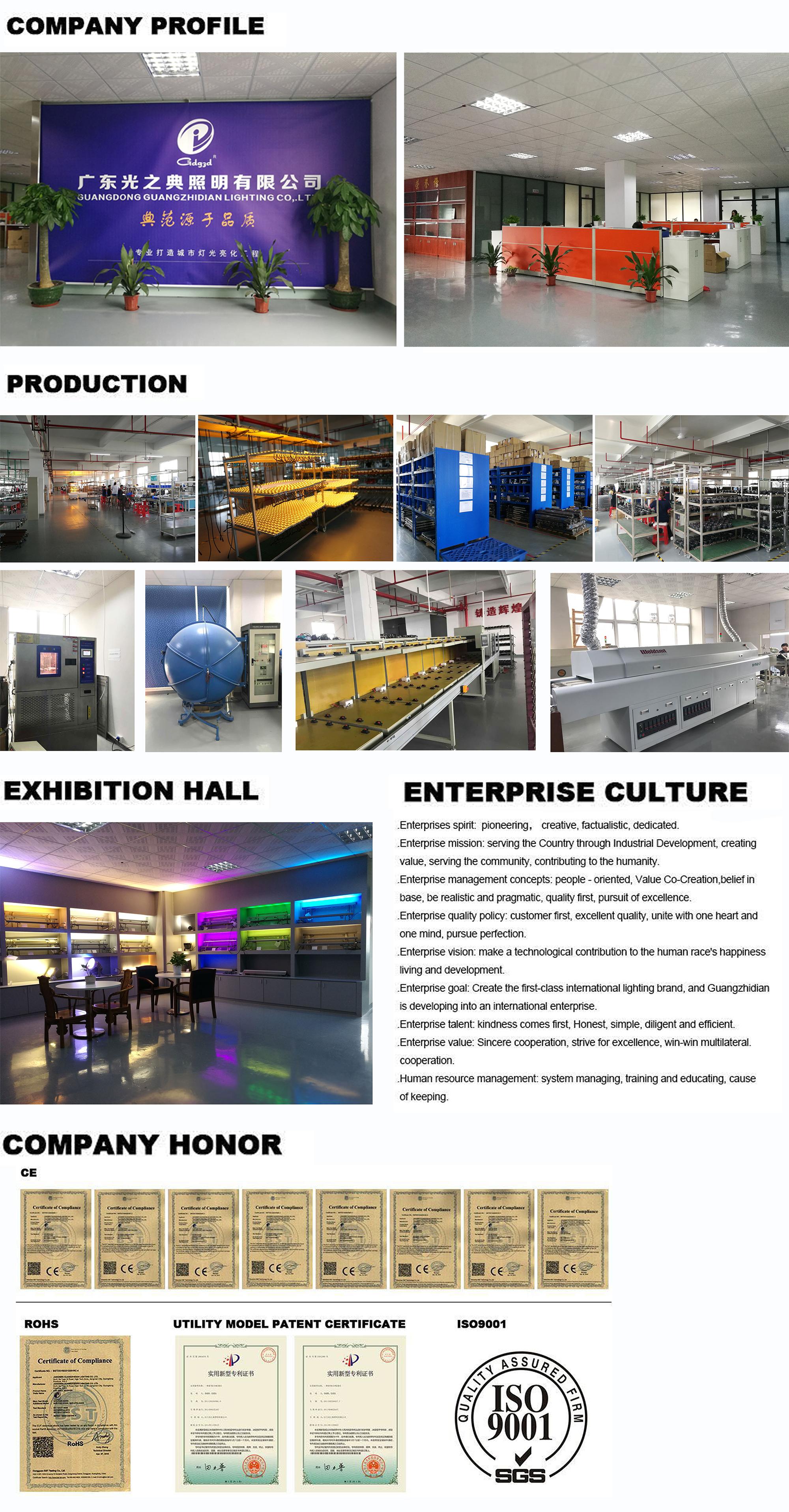 company information-2