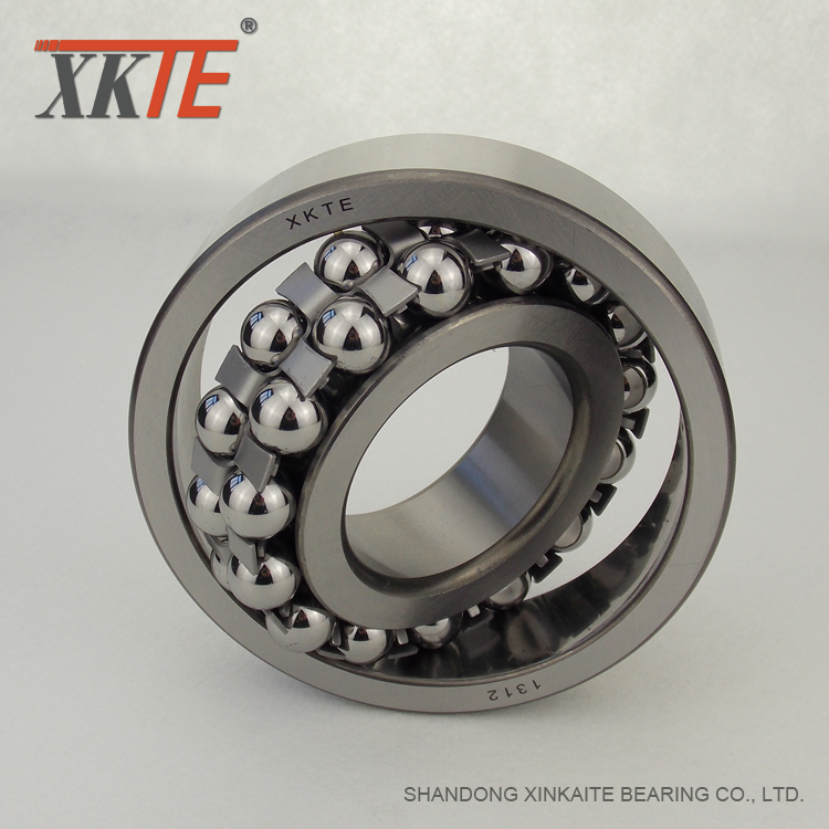 Self Aligning Ball Bearing 1312