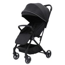 Poussette bébé en ligne Baby Jogger Poussette bébé européenne pour l'adéquation tout terrain