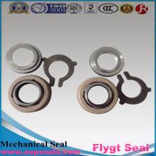 Joint mécanique Flygt de rechange Joint mécanique Flygt