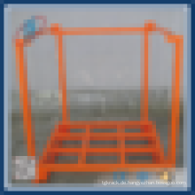 Einstellbare Reifen-Display-Rack