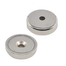 RPM-A32 Сильный неодимовый магнит на чашку
