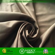 Nylon Polyester Microfiber Twill Druckgewebe für Bekleidung