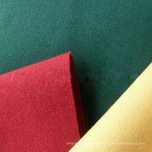 Utiliza tela de tapicería para el sofá mesa Hotel