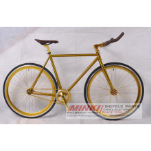 Pursuit Bullhorn Fixed-Gear Bike Single-Speed Bike Fixed Gear Bicycle