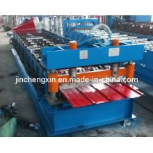 Рулонная обработка (JCX25-210-1050)