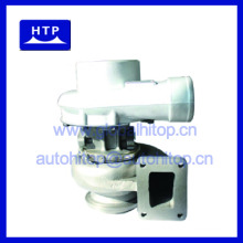 China Car Diesel Engine Parts universal Supercharger Turbone Turbo charger For Cummins HT3B 3529032