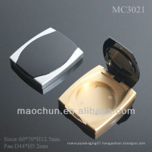 MC3021 for blush cosmetic packaging powder