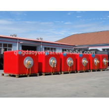 marine mooring subsea buoyancy buoys,float docks,marine eva foam buoys