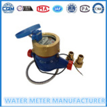 Photoelectric Valve Control Remote WaterMeter