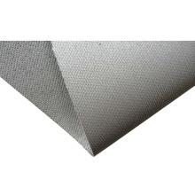 Rideau de fumée / écran de plafond ignifuge