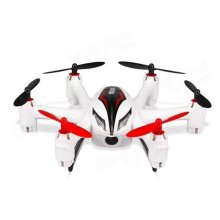 ABS Plastic RC Quadcopter Drones with HD Camera