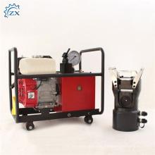 Großhandel Preis Kompression Werkzeug / Komprimierung Werkzeug / Kupfer Kabelschuh