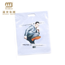 best selling new design inflatable punching bag for adults