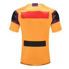 Kundenspezifische Sportswear Rugby League Trikots
