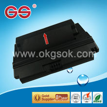 Trustworthy Cartridge China Supplier Toner for Xerox 3435