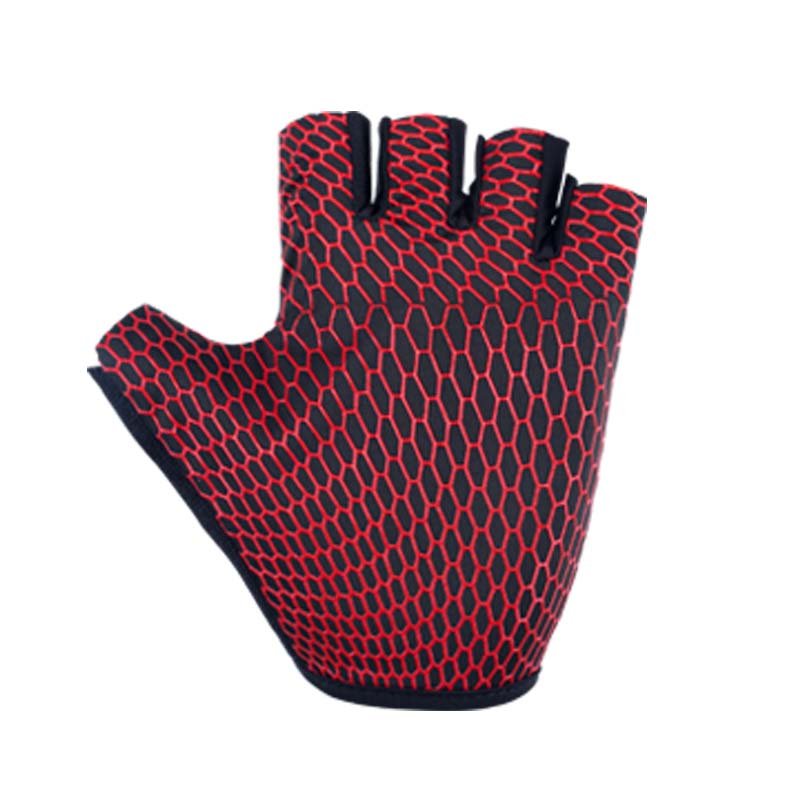 Motorcycle Cycling Bicycle Gloves