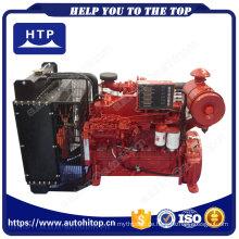 L-Linie wassergekühlter Dieselmotor Assy benutzt auf Aufbau für CUMMINS 6BTA5.9 C180