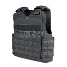 1000d Cordura ou 1000d Nylon Tactical Vest for Military