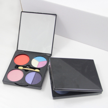 Wholesale Hot Sell Multi Colour  Eyeshadow Sets