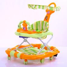Best Selling Baby Walker 3c Approved Baby Walker