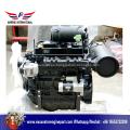 4TNV88 Motor Yanmar Diesle para excavadora Sunward