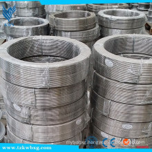 high quality ,factory direct sales Stainless Steel Welding Wires