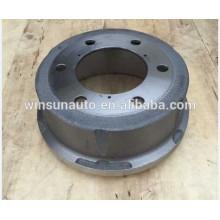 IS-U-ZU 897081218151 Bremstrommel