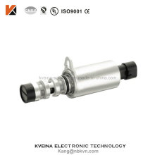 12992408 Solenoide de sincronización variable del motor del conductor izquierdo Vtc
