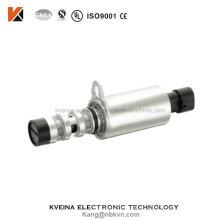 12992408 Соленоид VTC с регулируемой синхронизацией двигателя левого водителя