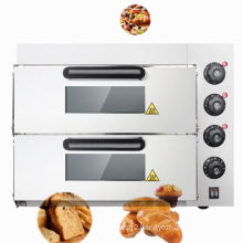 New Arrival Geepas Electric Oven Pizza Machine