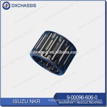 Genuine NKR Mainshaft Needle Bearing 9-00096-606-0