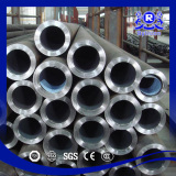 Best Price A335 P91 Cold Drawn Carbon Steel Seamless Tube