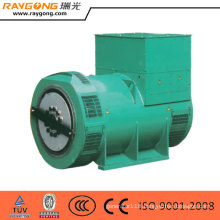 800kw-1000kw brushless alternator
