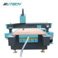 cnc machine for wood mdf aluminum pvc glass