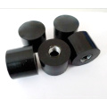 Customized Neoprene CR Rubber Buffer