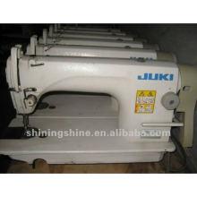 JUKI 8700 gebrauchte gebrauchte Nähmaschine