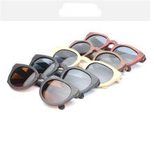FQ marca atacado personalizado private label massa comprar rodada óculos de sol